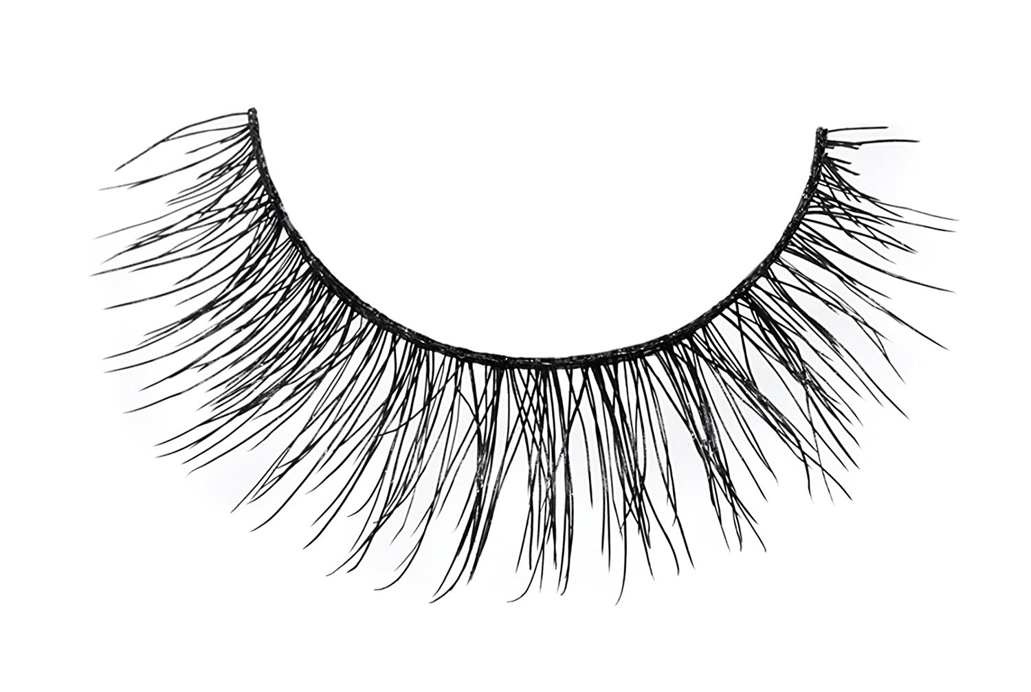 d3b01cf1295 Eylure Texture Lashes- No.152 by Eylure - Shop Online for Beauty in ...