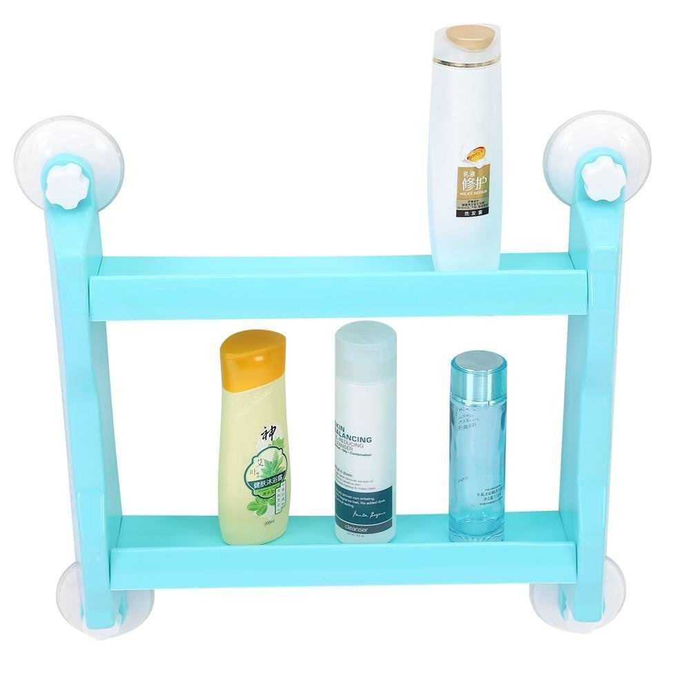 Shower Shelf Bathroom Homeware: Buy Online from Fishpond.co.nz