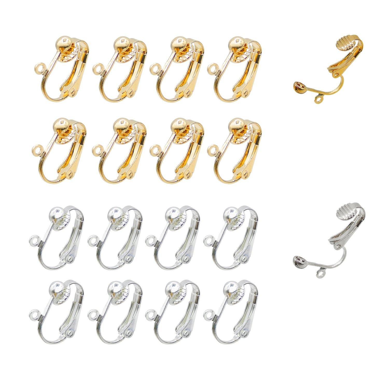 56e45b054 Earring Converter Jewellery: Buy Online from Fishpond.com.fj