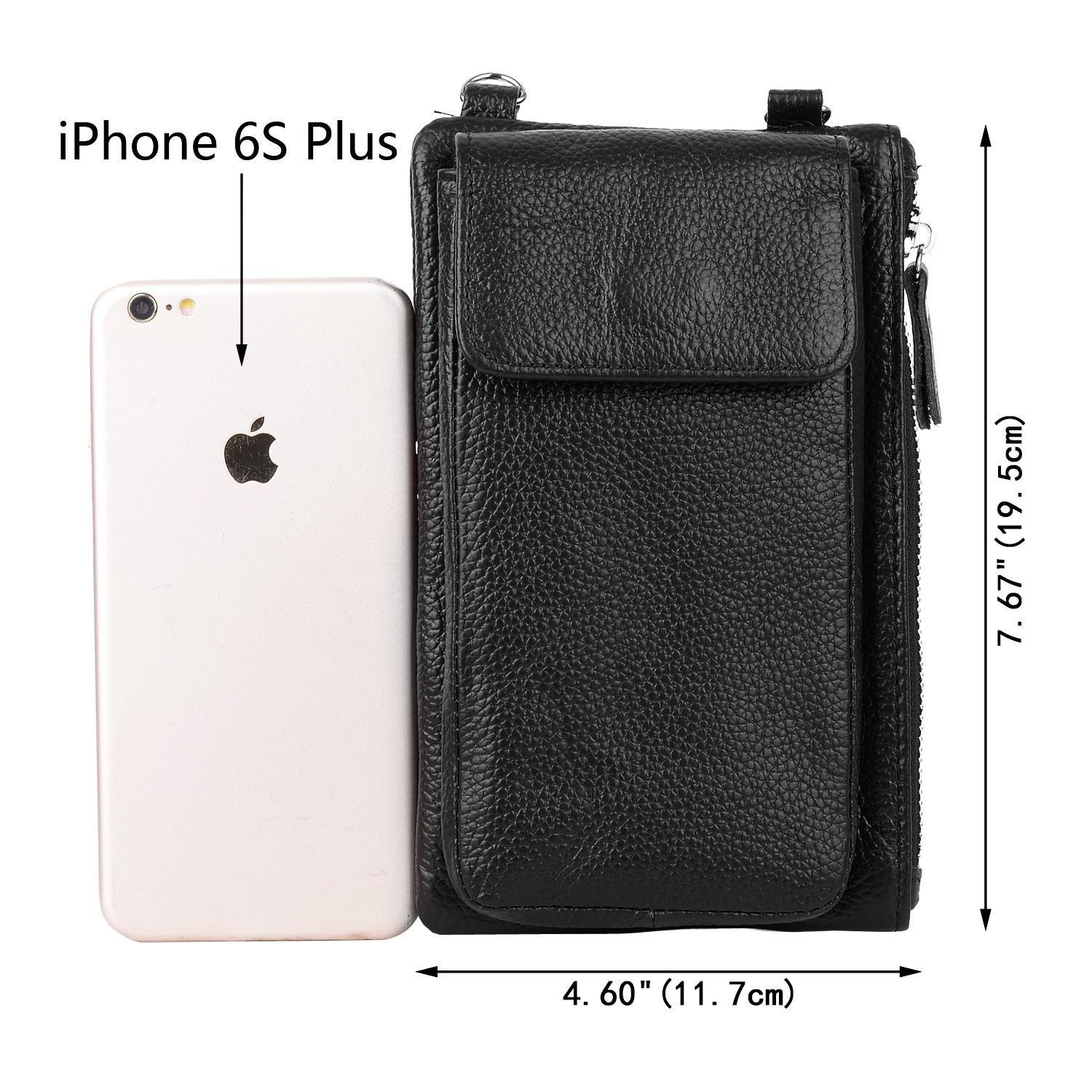 Iphone 7 Plus Bag Bags  Buy Online from Fishpond.co.nz 304463857a