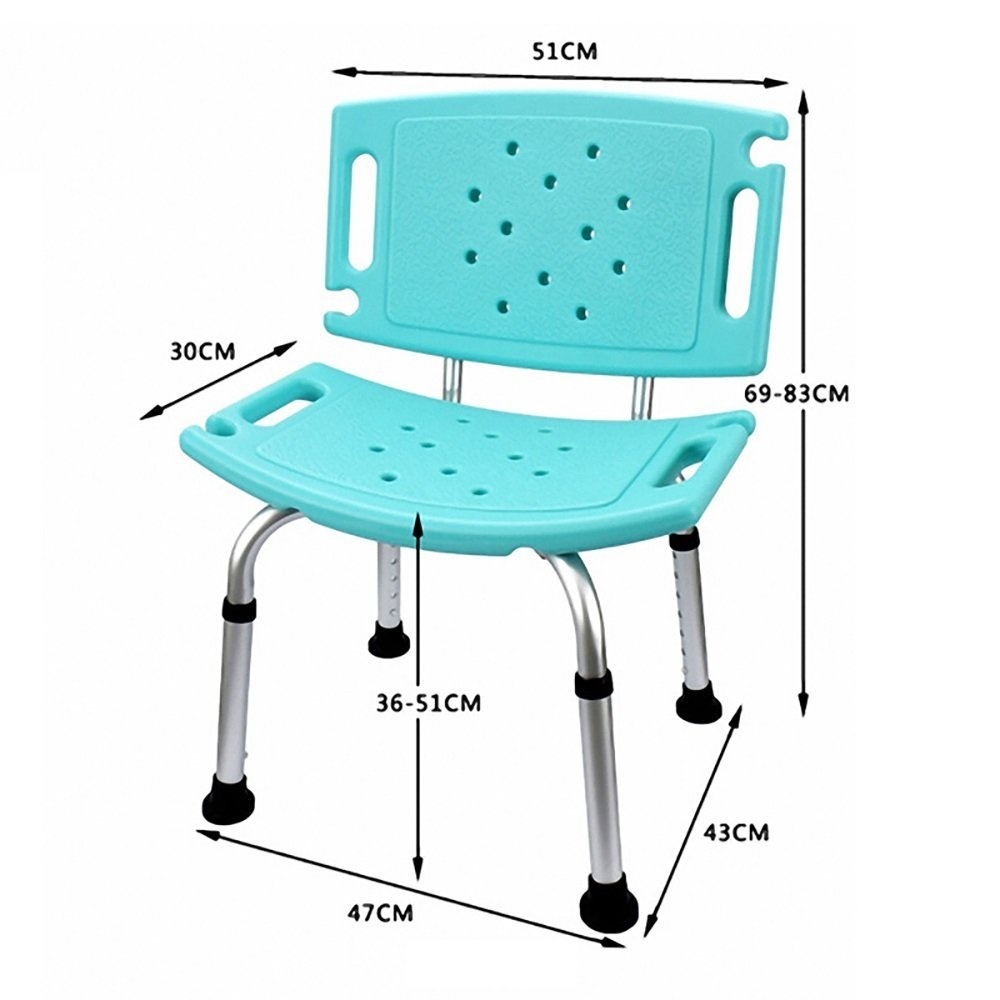 Shower Chairs For Elderly Health: Buy Online from Fishpond.co.nz