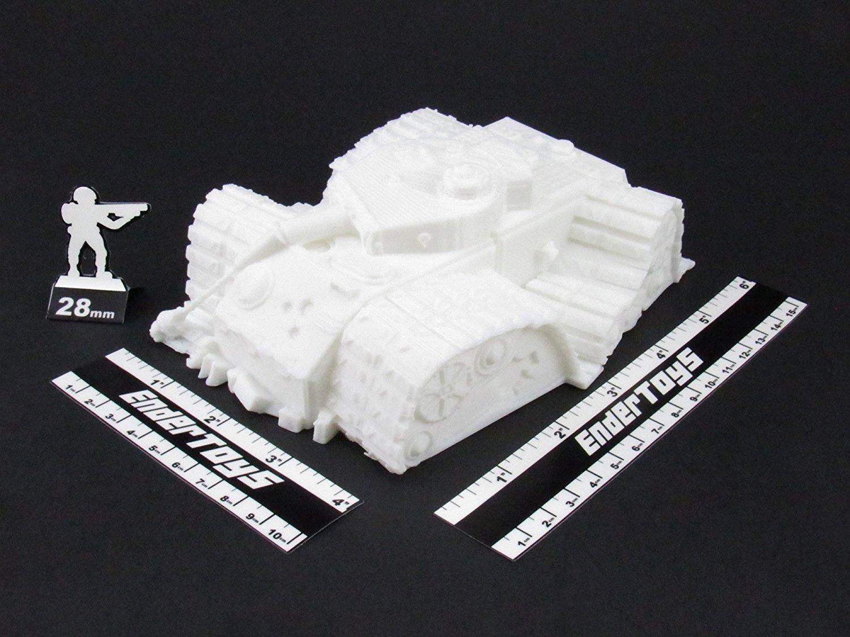 Broken Vehicles Bundle, Terrain Scenery Tabletop 28mm Miniatures