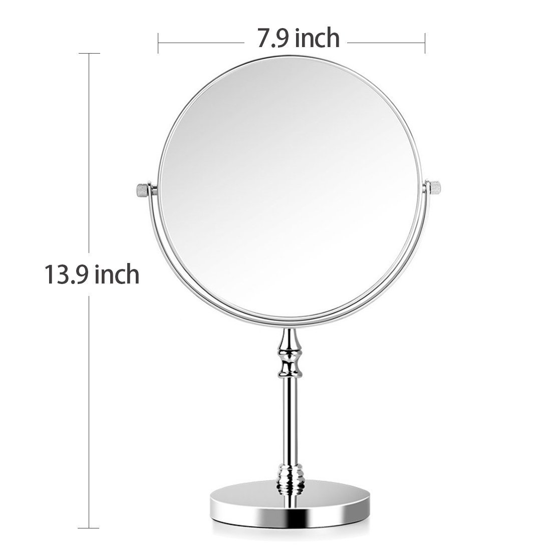 101b8acd7ac Free Standing Mirrors Bathroom Homeware  Buy Online from Fishpond.co.nz