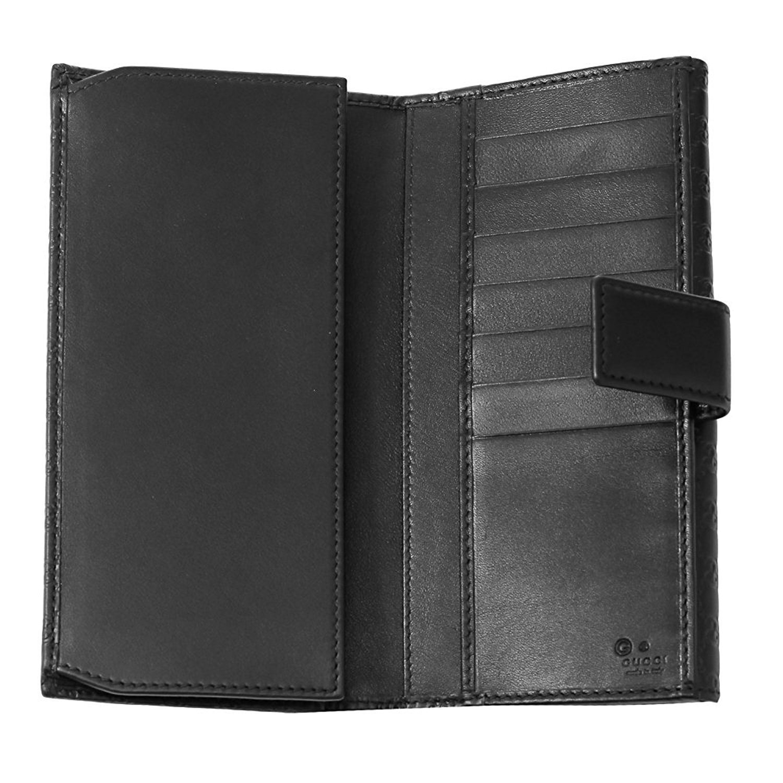 57b5b53b9da Gucci Wallet Wallets   Accessories  Buy Online from Fishpond.co.nz