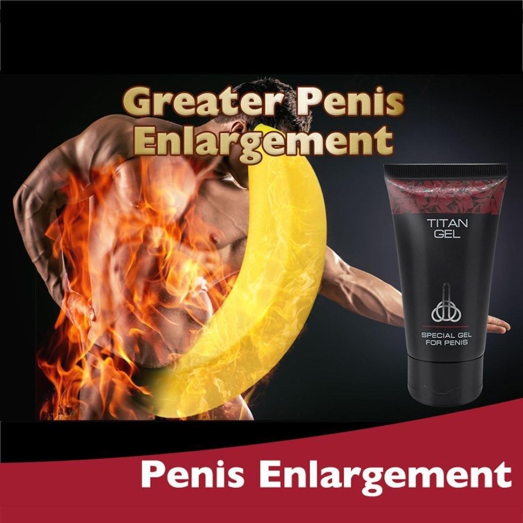 penis 20cm