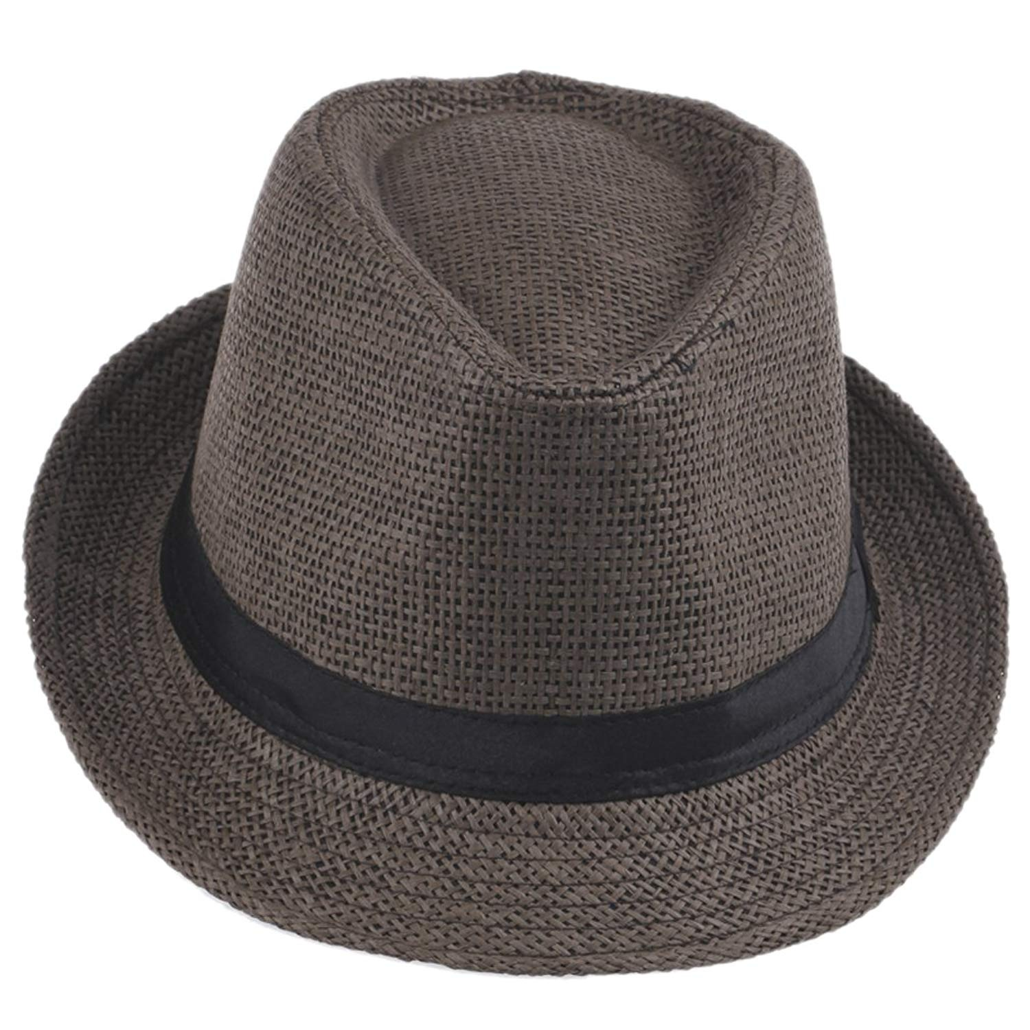 43d97a91574 Kids Fedora Hats Toys  Buy Online from Fishpond.co.nz