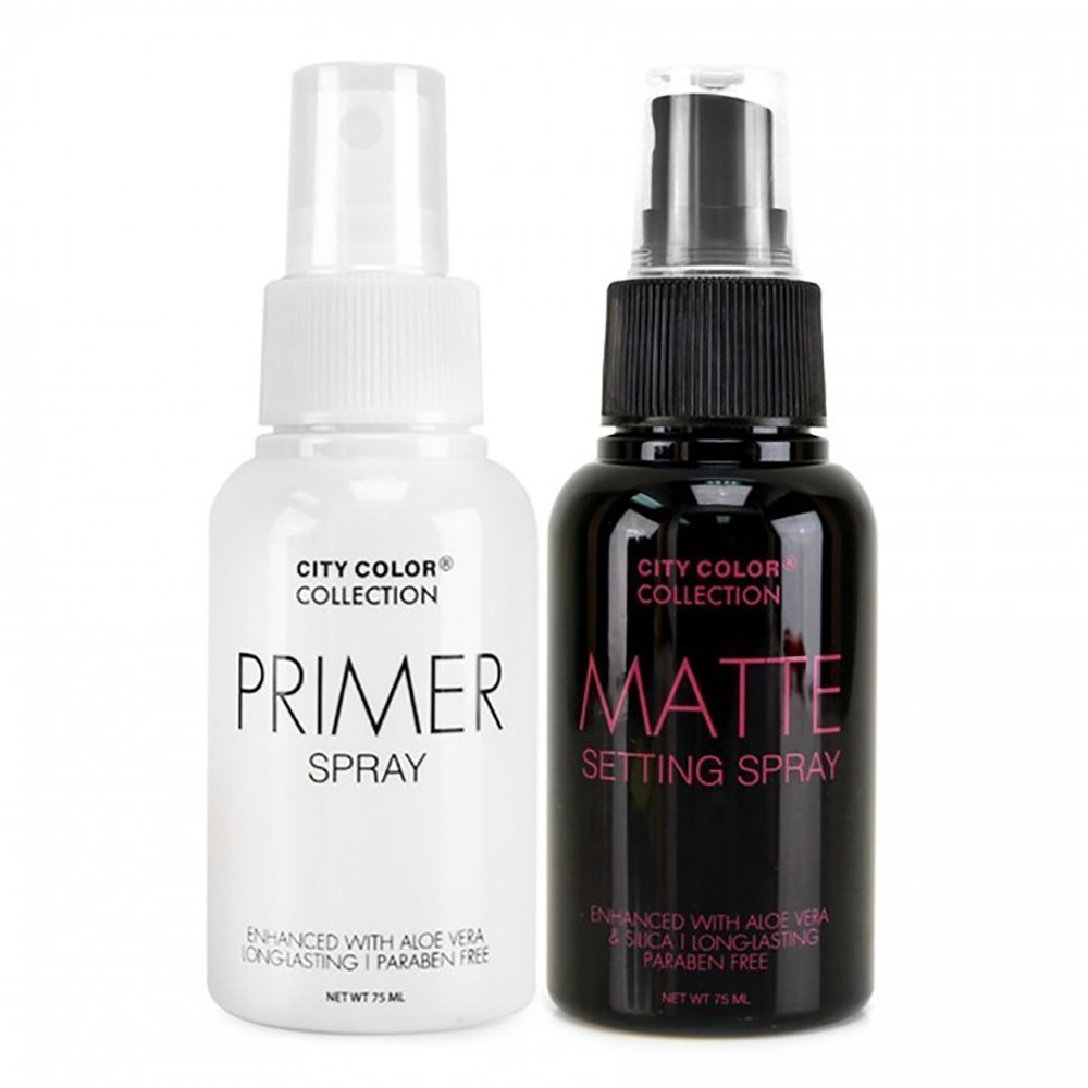 City Color Cosmetics Beauty Buy Online From Holo Primer Oil