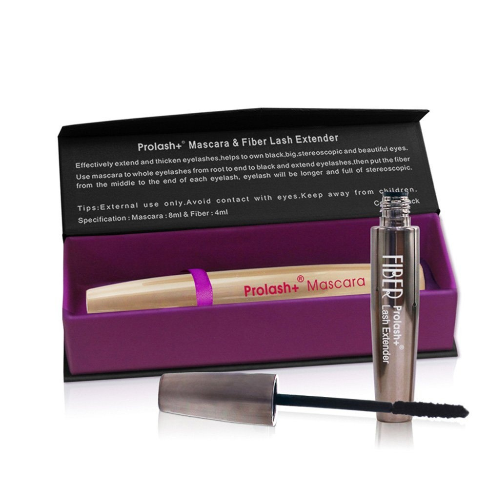 a3f79733120 Prolash Mascara Beauty: Buy Online from Fishpond.co.nz