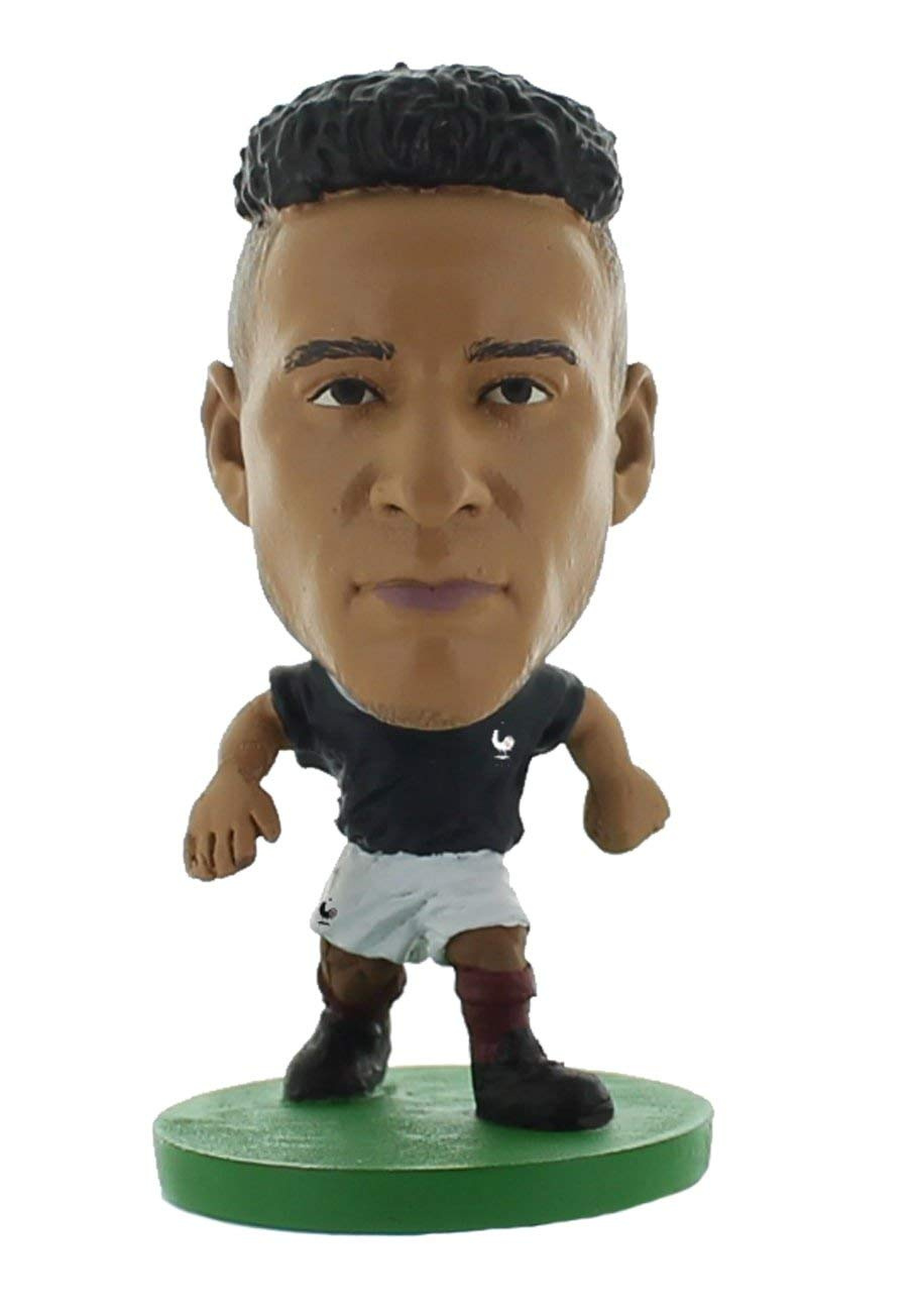 39519b437 Cristiano Ronaldo Toys Toys  Buy Online from Fishpond.co.nz