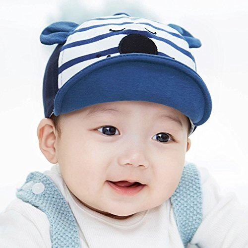 4adf39b3 Toddler Sun Hats Baby: Buy Online from Fishpond.co.nz