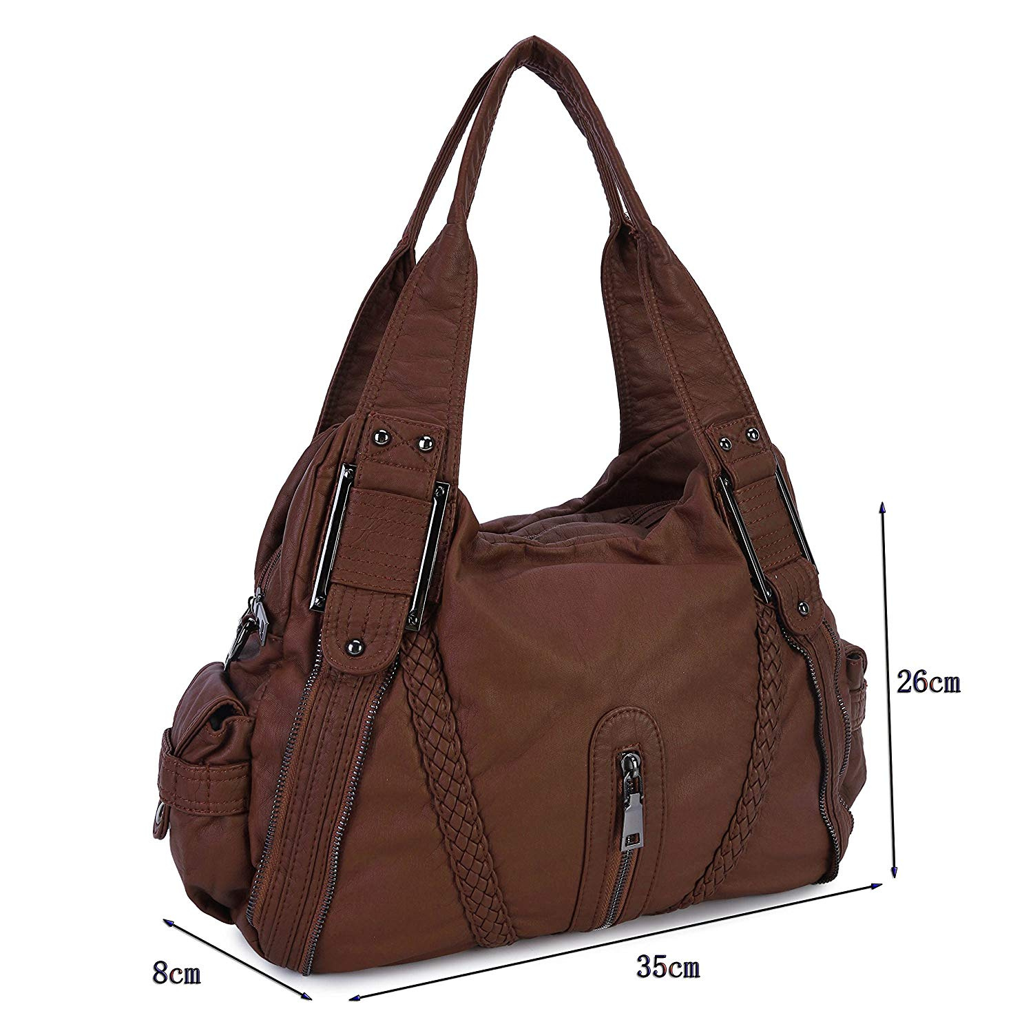 baa62e8dcd purchase mulberry brown leather seth messenger bag buy sell lc 036ce a1263   coupon code for mulberry bags bags buy online from fishpond.co.nz bd663  9ff8e
