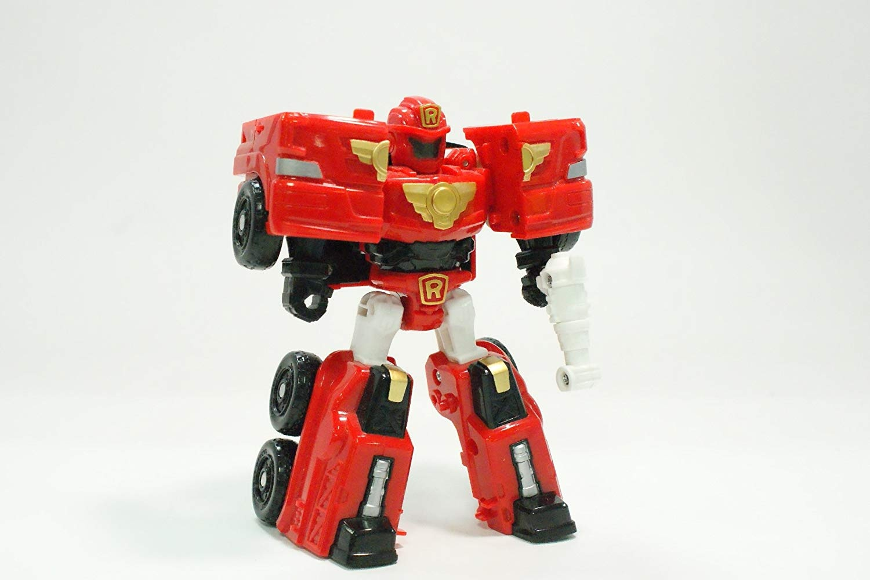 Tobot Robot Toys Buy Online From Quatran