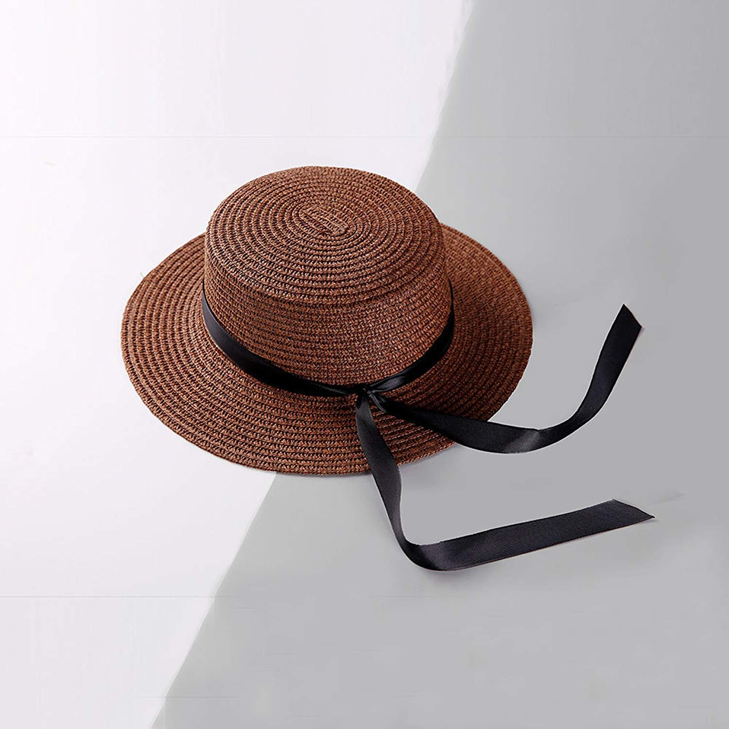 6d0a9d52a1eb2 Kids Safari Hat Toys  Buy Online from Fishpond.co.nz