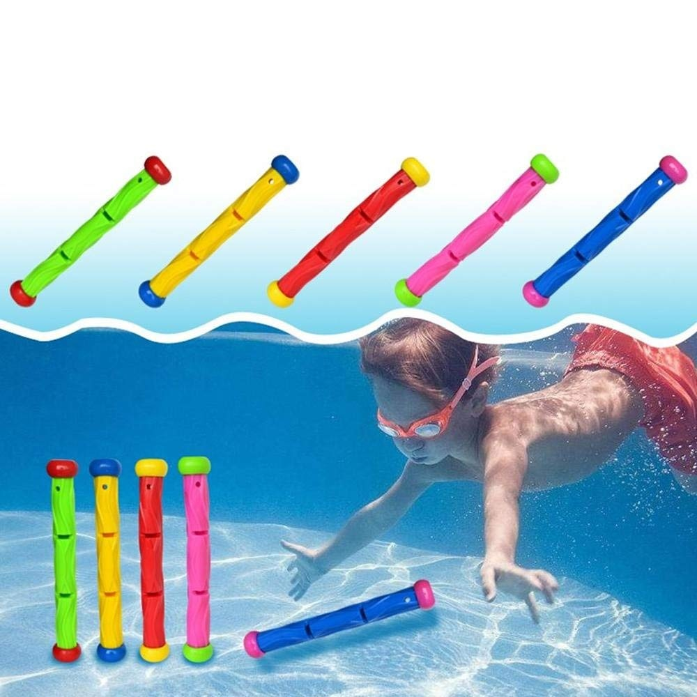Pool Dive Toys Nz Wow Blog