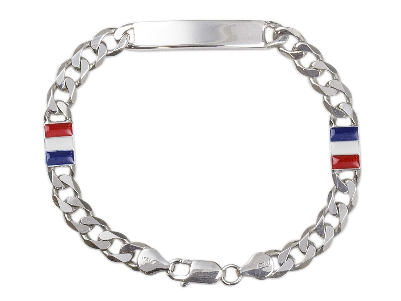 b524430a4 Mens Id Bracelet Jewellery Jewellery: Buy Online from Fishpond.co.nz