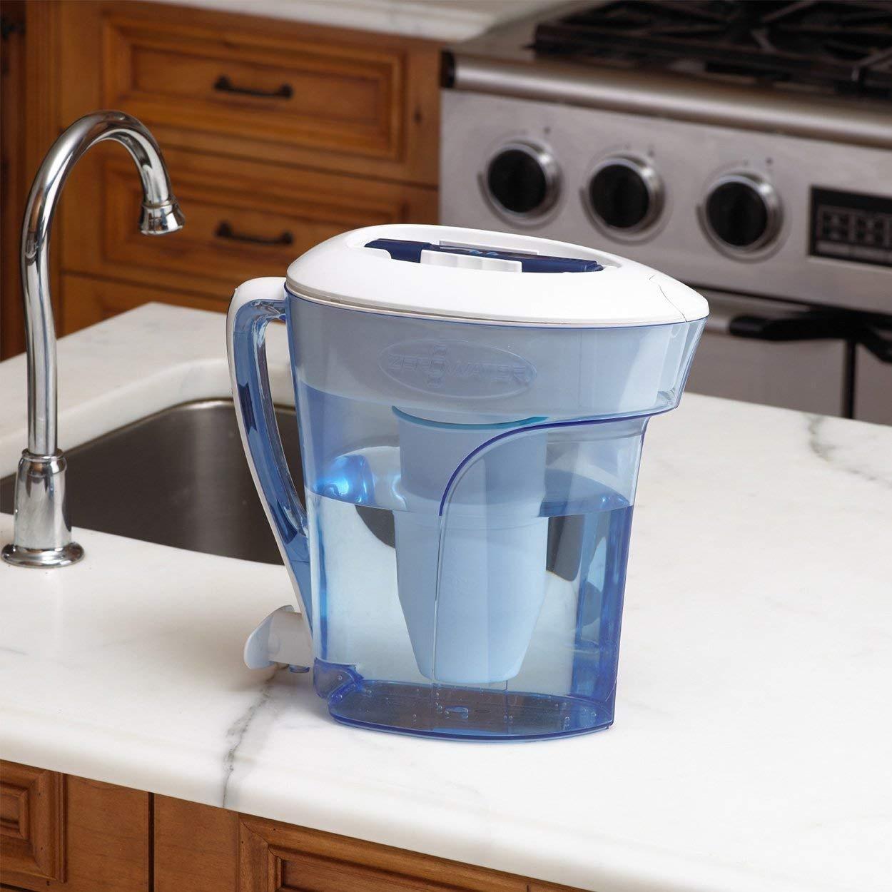 Zero Water Kitchen: Buy Online from Fishpond.com.hk