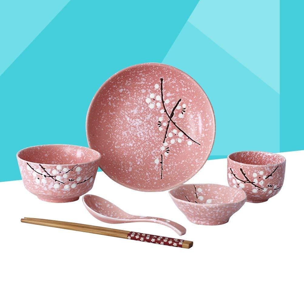 Japanese Dinnerware Sets Tableware Kitchen: Buy Online from Fishpond ...