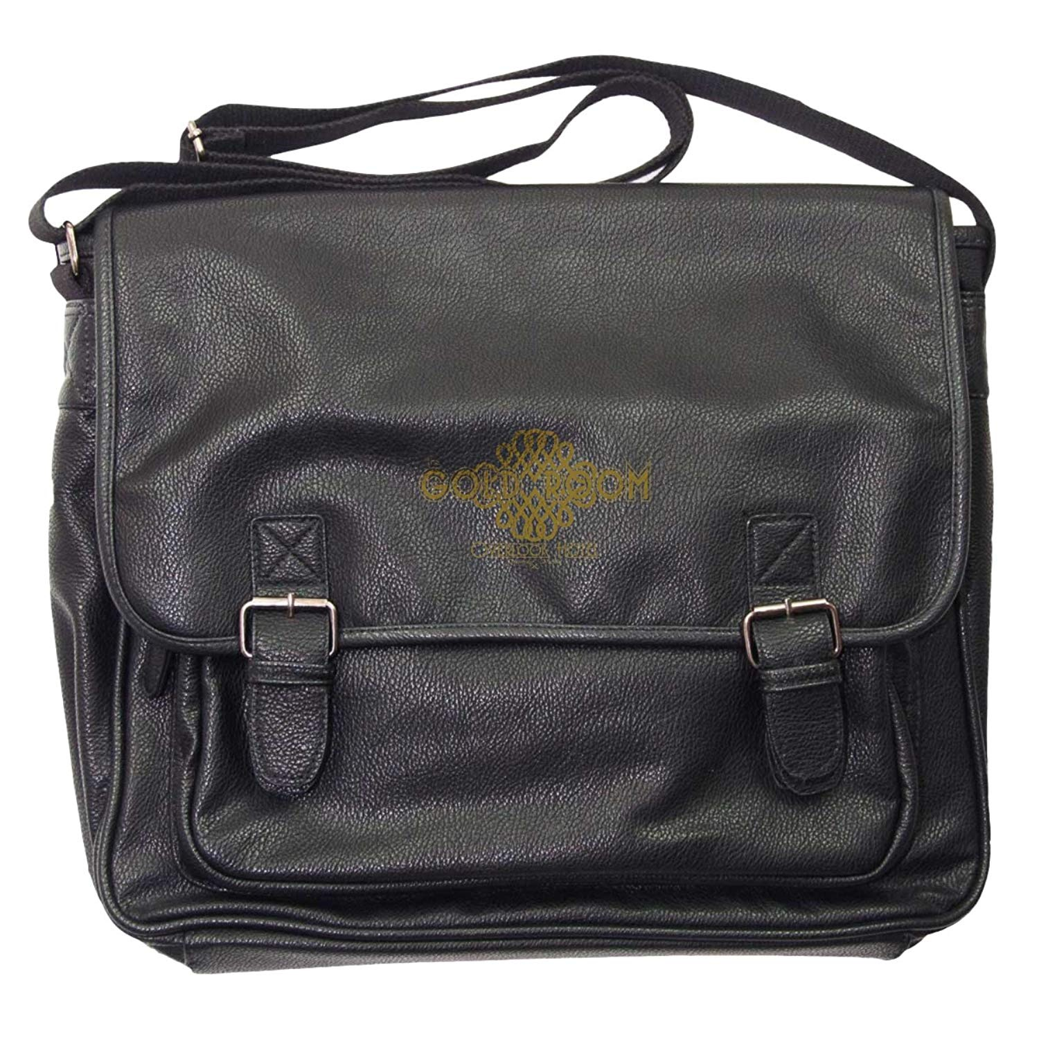 ded8f8671b Converse Messenger Bag Bags: Buy Online from Fishpond.co.nz