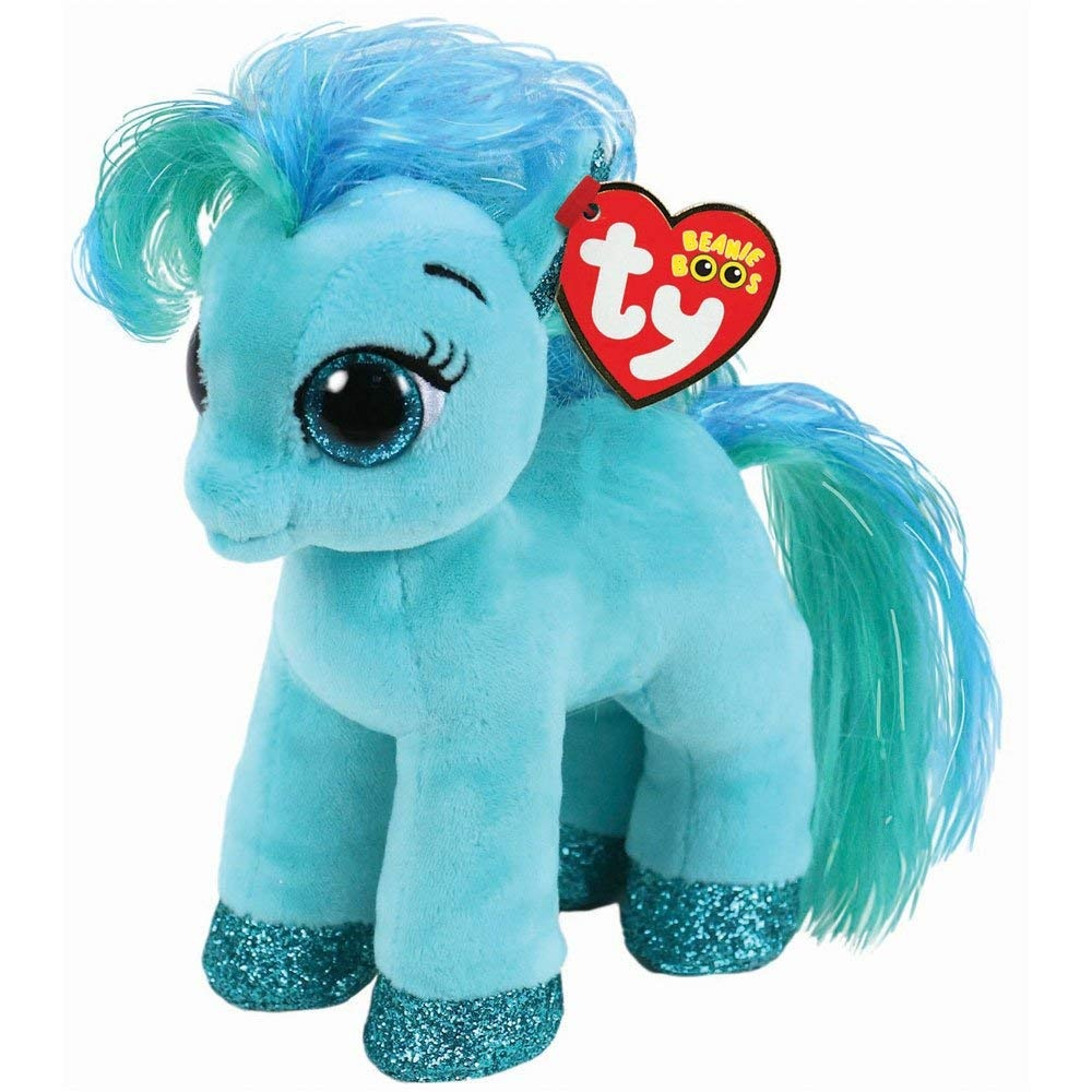 Ty Unicorn Toys Toys  Buy Online from Fishpond.co.nz b3bf77982a74