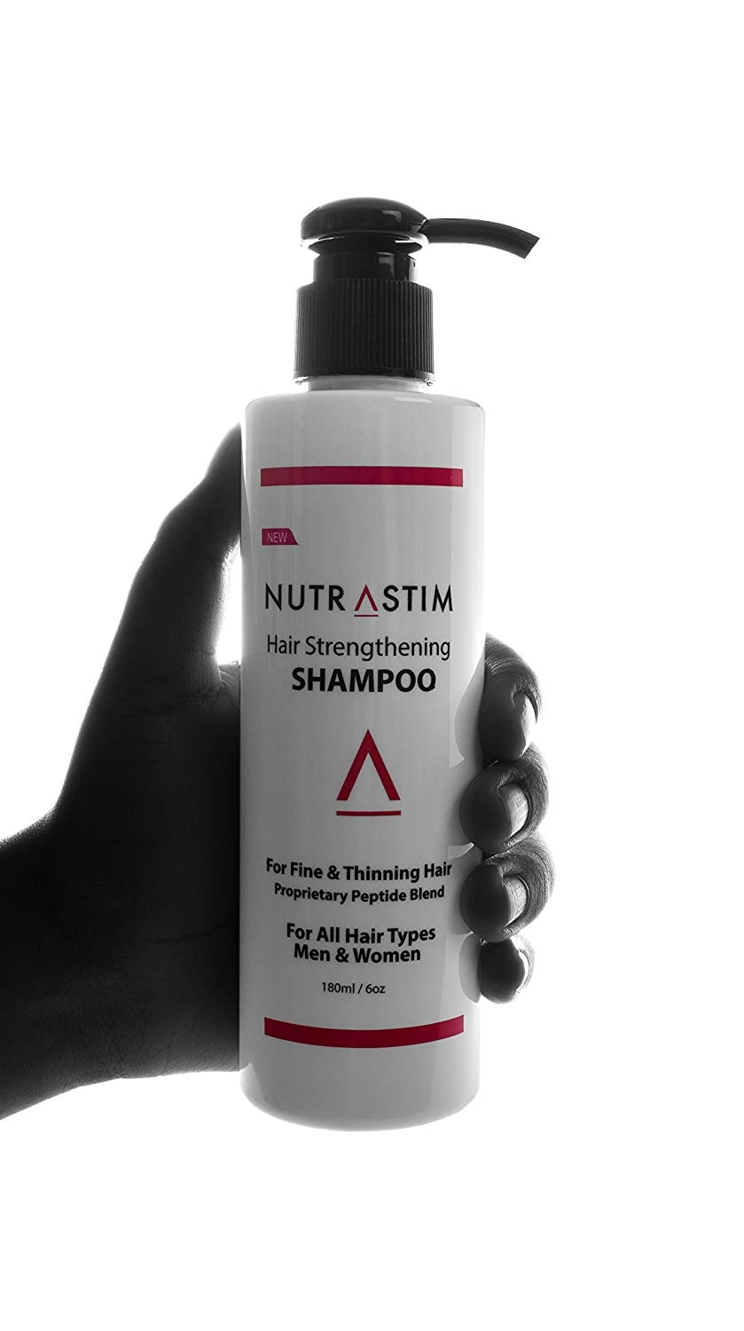 Clear Men Shampoo Beauty Buy Online From Complete Soft Care 340 Ml