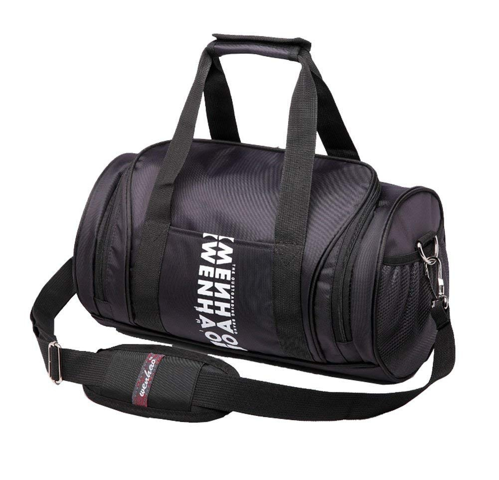 613646c329f1 Yoga Mat Bag Sports Sports   Outdoors  Buy Online from Fishpond.com.hk