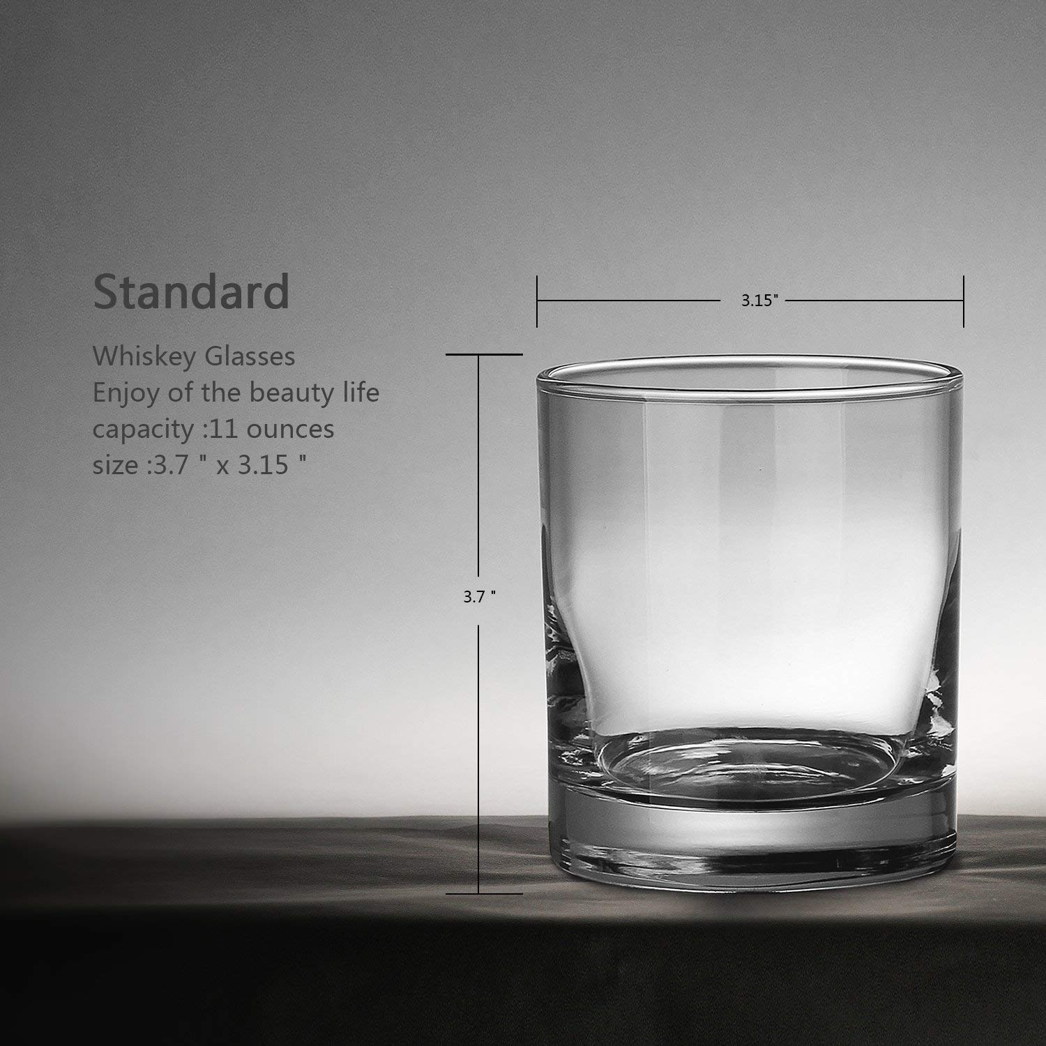 d5112d77cac Crystal Whisky Glasses Kitchen Kitchen  Buy Online from Fishpond.co.nz