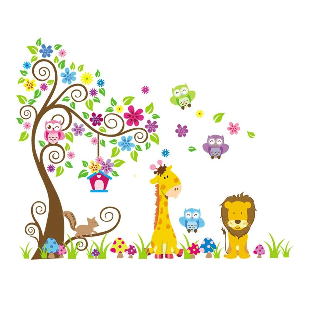 b4698d2d61 Wall Stickers Kids Toys: Buy Online from Fishpond.co.nz