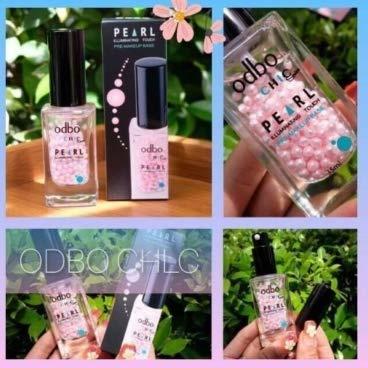 16f307afa75 Odbo Makeup: Buy Online from Fishpond.jp