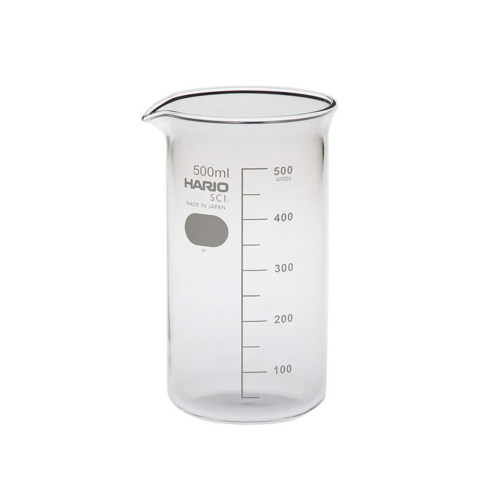 Hario Kitchen Buy Online From V60 Drip Thermometer Vtm 1b