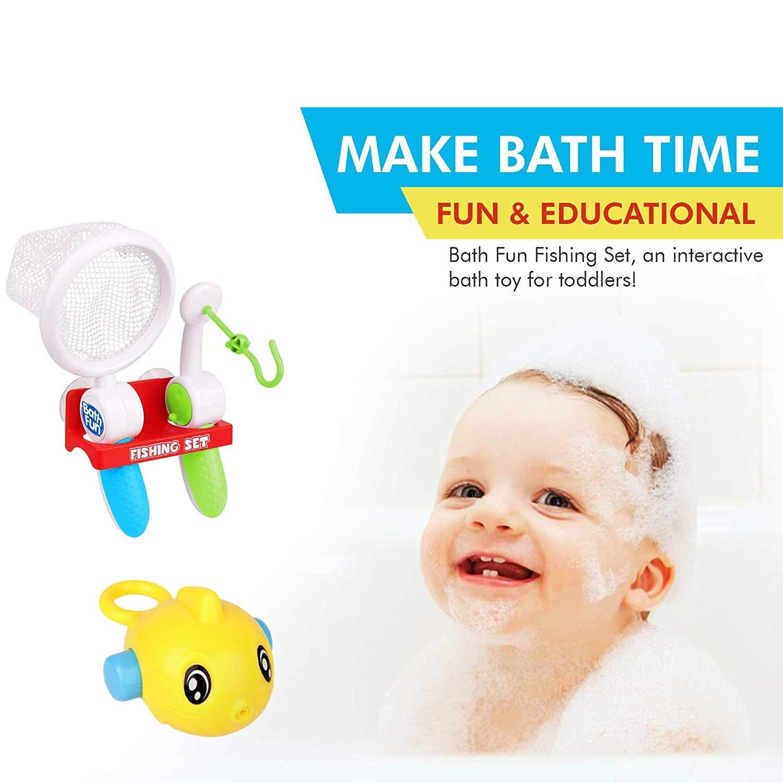 Bathtub Toys Dinosaur Baby Bath Toys, Fun Squirt Toys Floating ...