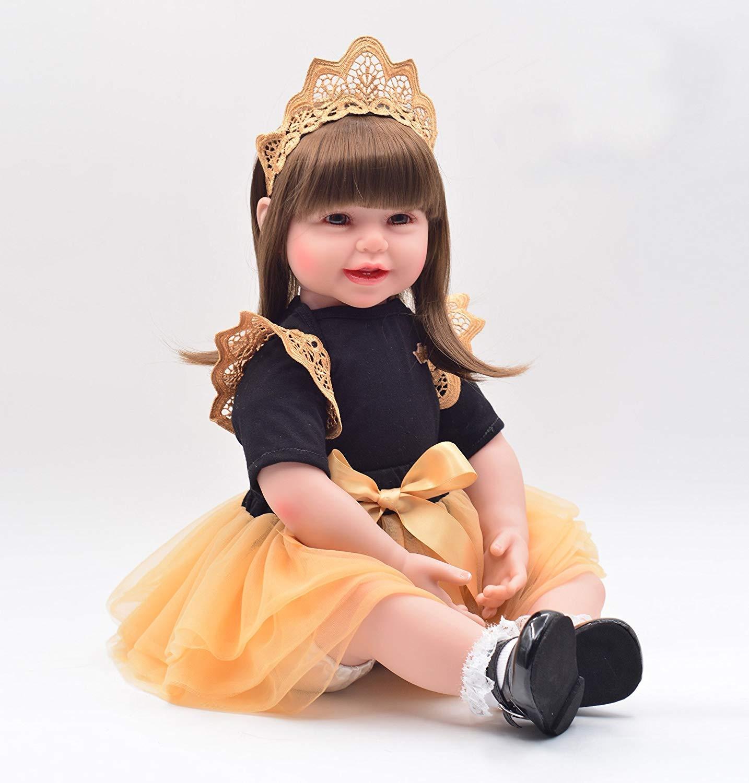4eeefe4757a New Big Princess Girl Toy 24
