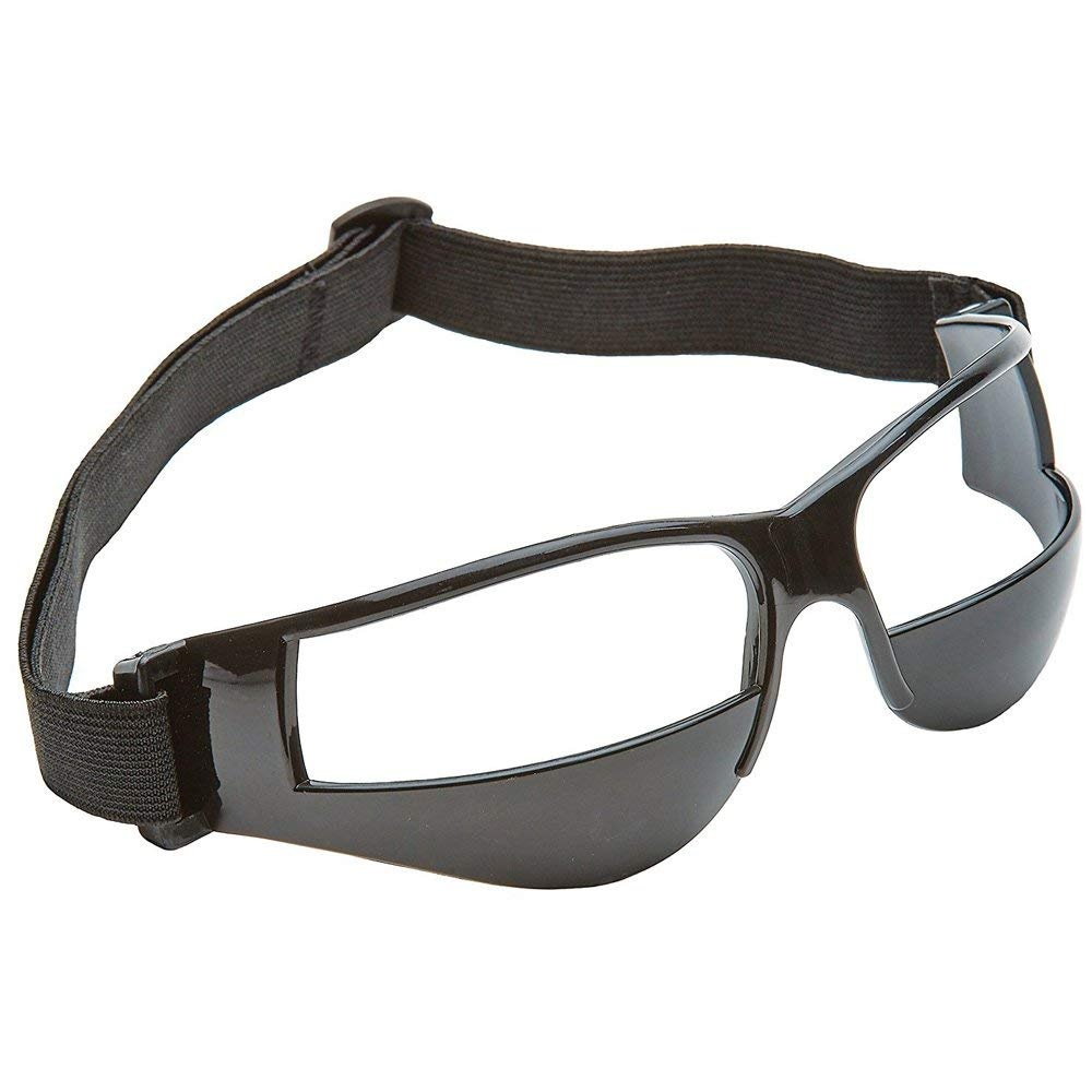 832ebd1ff368 Basketball Glasses Sports Sports   Outdoors  Buy Online from Fishpond.co.nz