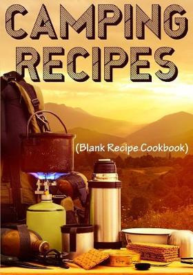 pioneer woman recipes blank recipe cookbook 7 x 10 100 blank