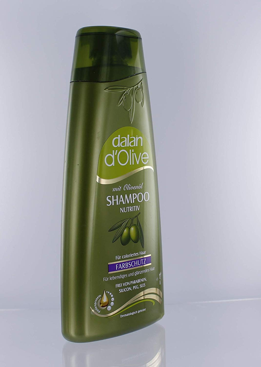 Dalan Dolive Buy Online From D Olive Body Oil 250ml