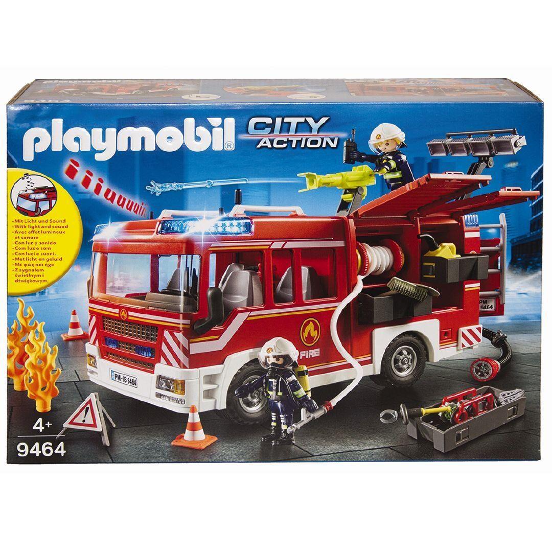 Lego Mini Figur City Küstenwache Pilot cty072  Set 4210 7738
