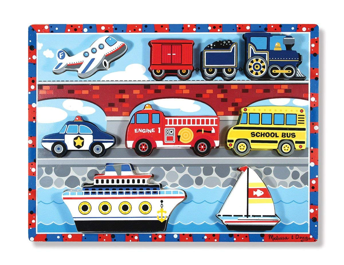 co Melissa Fishpond nz ToysBuy Online And Train Toys Doug From TJlF1cK