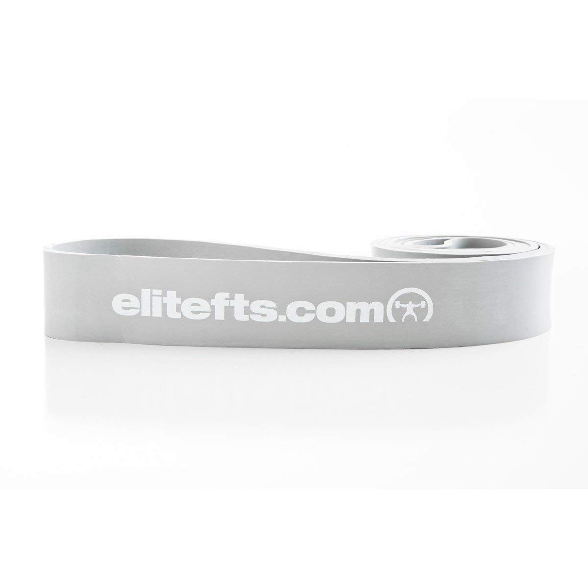 EliteFTS Pro Resistance Band (Average - are silver)