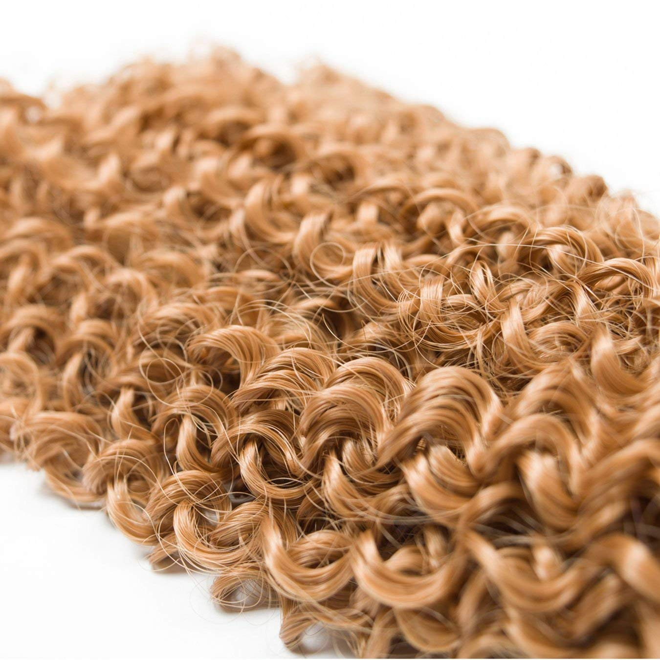 Sunny Hair Extension Beauty Buy Online From Fishpond