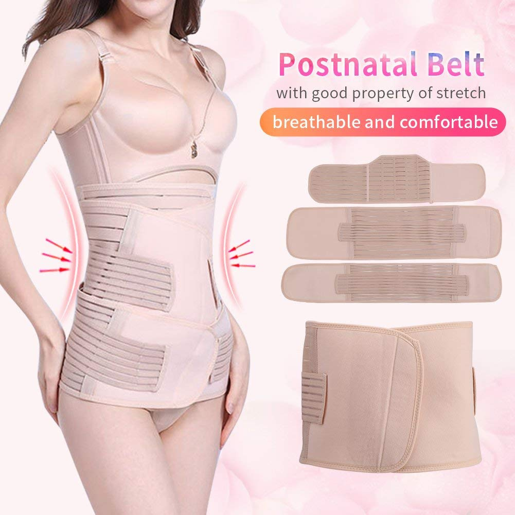 221ba0c7effa4 Post Pregnancy Belly Band Health  Buy Online from Fishpond.co.nz