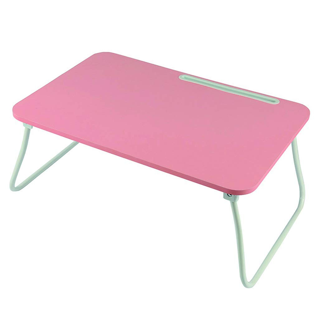Wlg Table Table Bamboo Folding Coffee Table Small Table