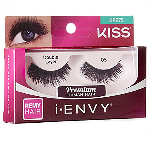 e5fe8022270 Kiss Eyelash Strips Beauty: Buy Online from Fishpond.co.nz
