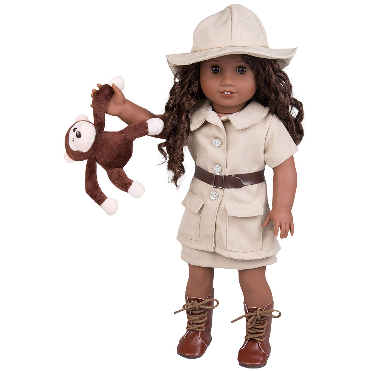 16c23fc9c309e Kids Safari Hat Toys  Buy Online from Fishpond.co.nz