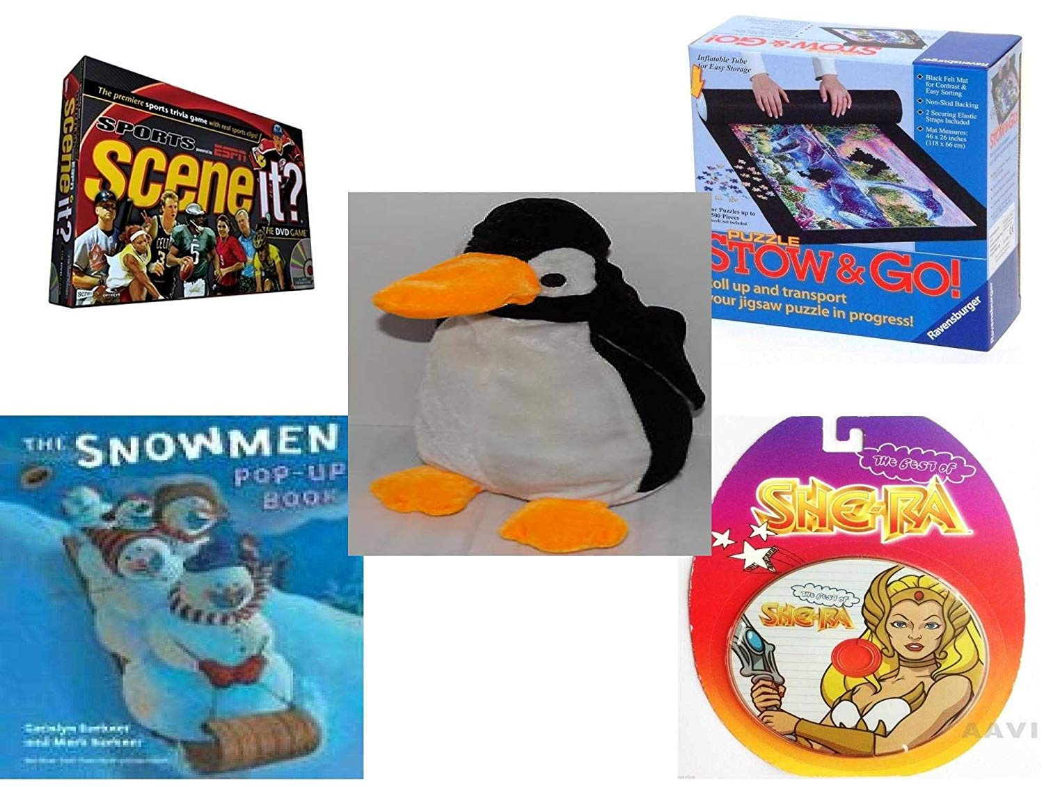 8f6883ac158 Bee Movie Toys Toys  Buy Online from Fishpond.com