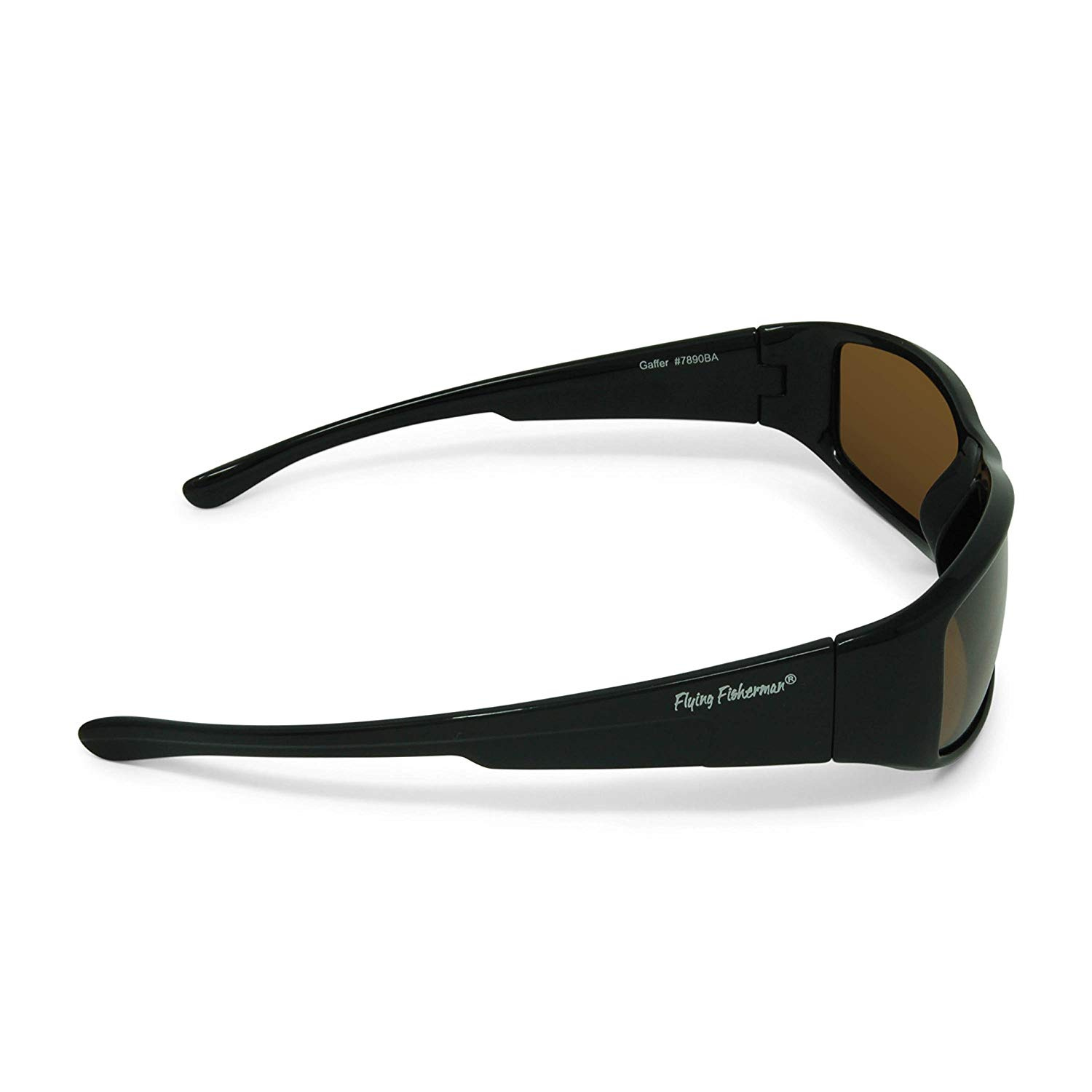 4713d2f526 Polarized Sunglasses Sunglasses  Buy Online from Fishpond.co.nz