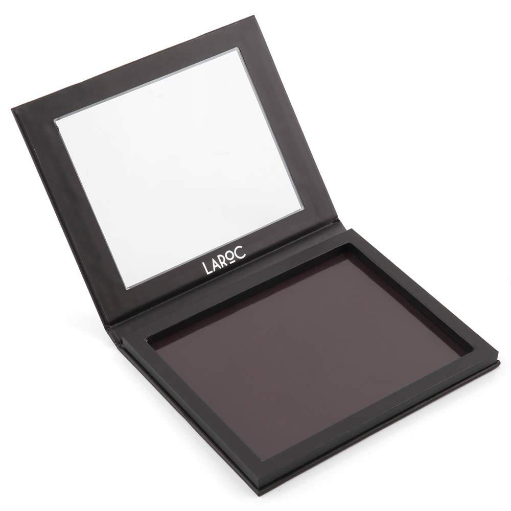 a2cae1262edb RoC Beauty  Buy Online from Fishpond.co.nz