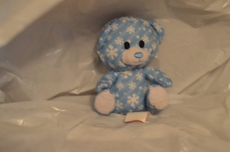 3dd146619ae Mcdonald Teddy Bear Toys  Buy Online from Fishpond.co.nz