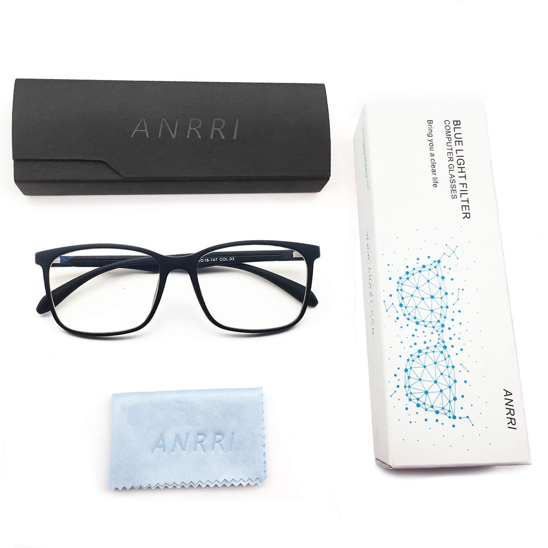 b932066b30 Blue Blocker Glasses Health  Buy Online from Fishpond.co.nz
