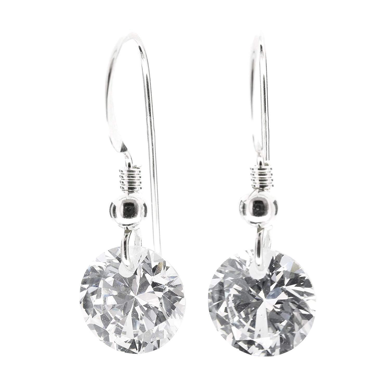 6558745d2 pewterhooter Jewellery: Buy Online from Fishpond.co.uk