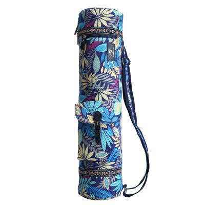 212baf8aa137 Yoga Mat Bag Sports Sports   Outdoors  Buy Online from Fishpond.co.nz