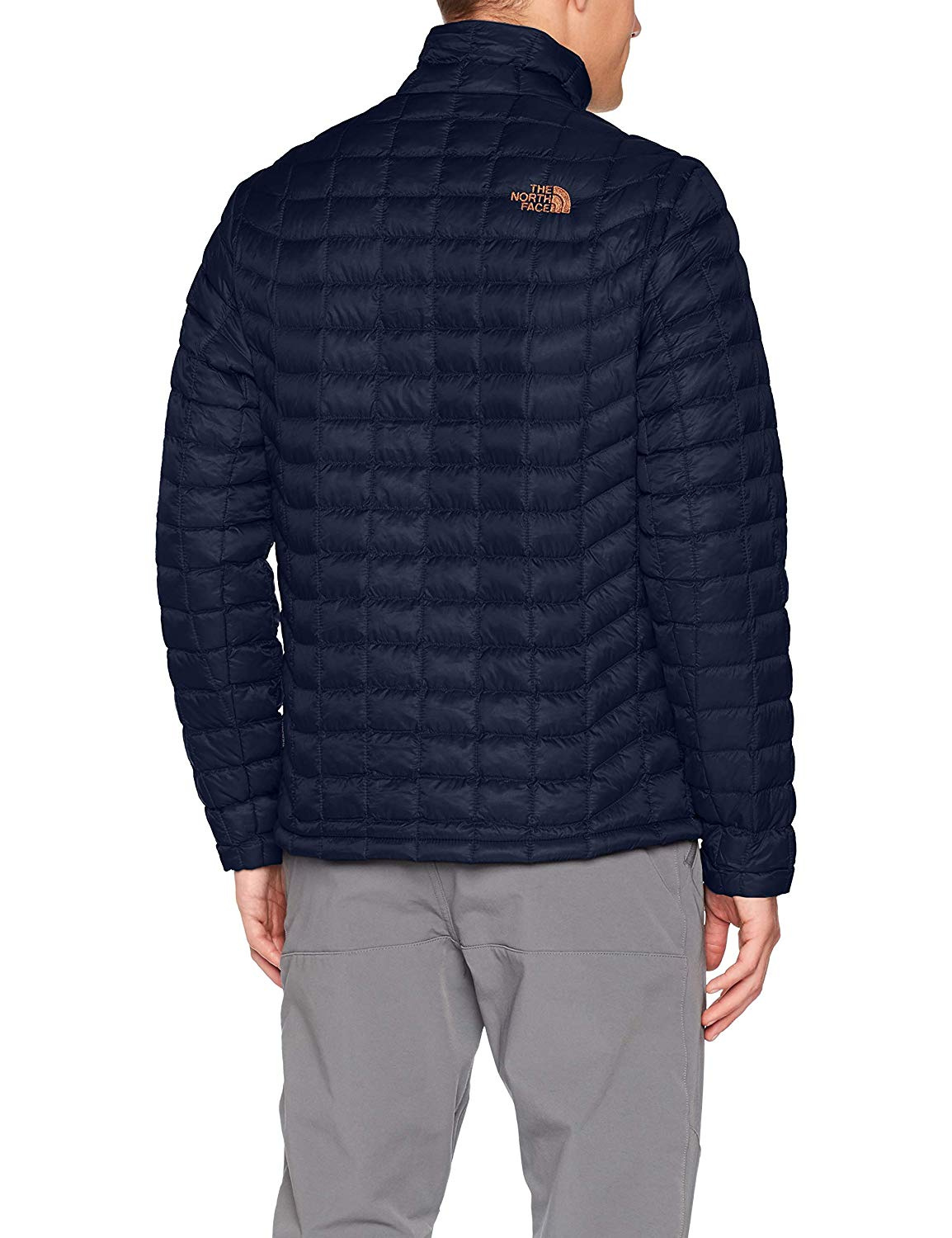 2181618357f9 The North Face Sports   Outdoors  Buy Online from Fishpond.co.nz